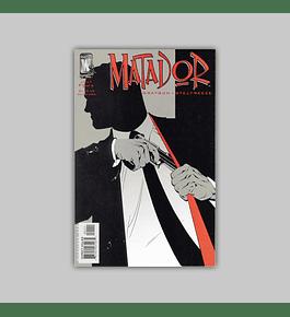Matador 1 2005