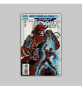 Night Thrasher 7 1994