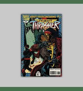 Night Thrasher 8 1994