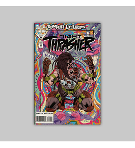 Night Thrasher 9 1994