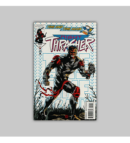 Night Thrasher 12 1994