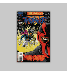 Night Thrasher 13 1994