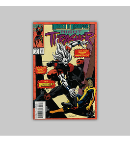 Night Thrasher 3 1993