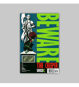 Beware the Creeper 3 2003