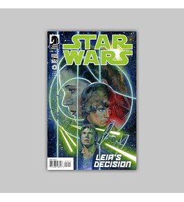 Star Wars (Vol. 2) 12 2013
