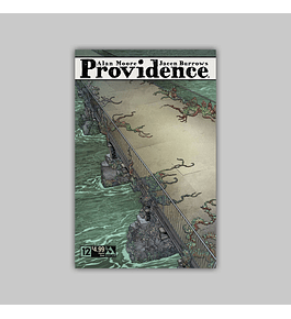 Providence 12 2017