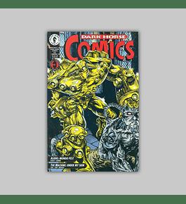 Dark Horse Comics 23 1994