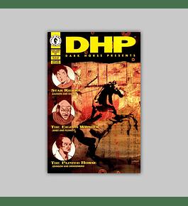 Dark Horse Presents 85 1994