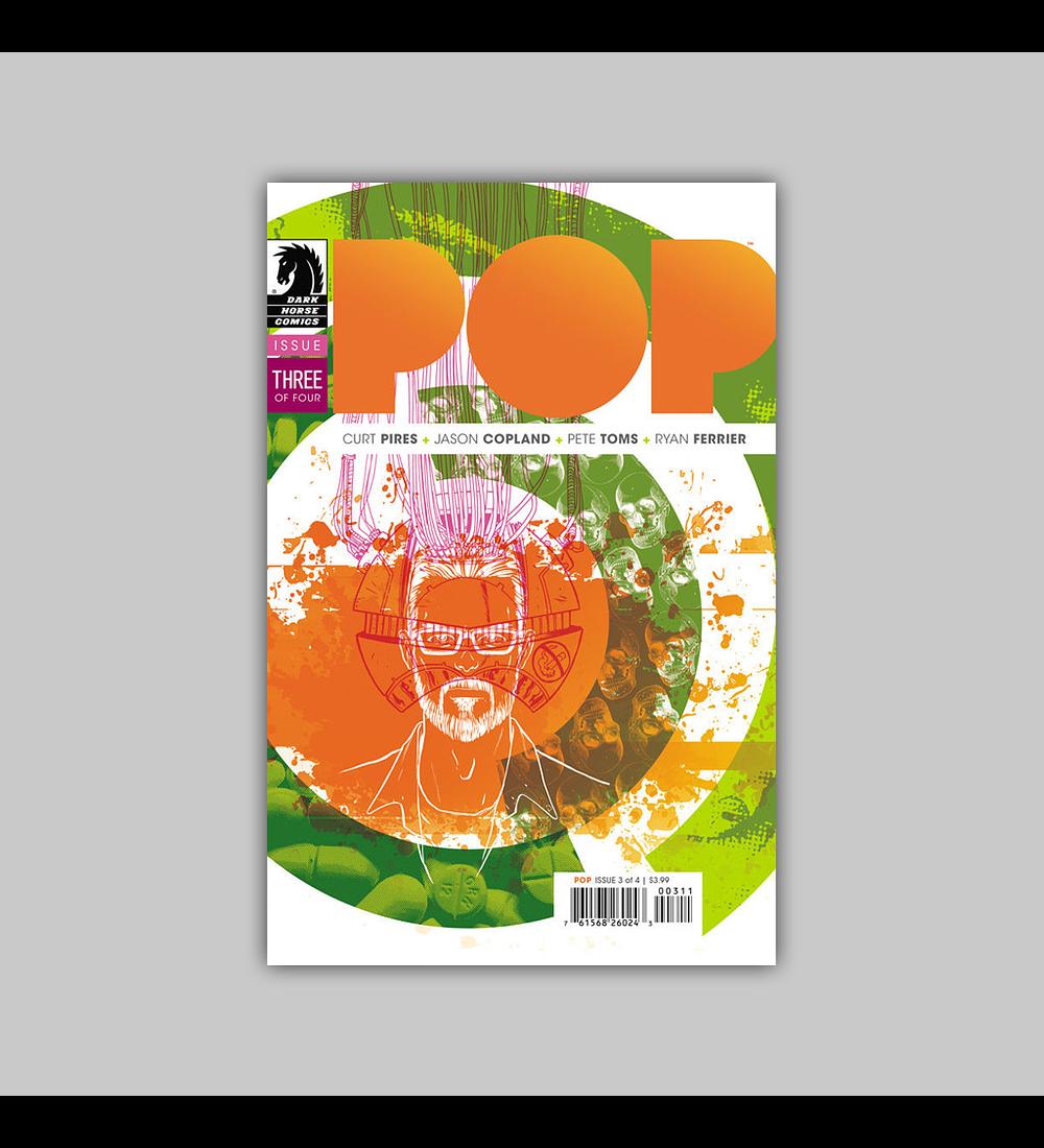 Pop 3 2014