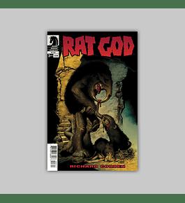 Rat God 3 2015