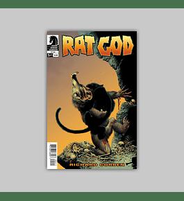 Rat God 5 2015