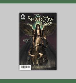 Shadow Glass 3 2016
