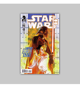 Star Wars (Vol. 2) 4 2013