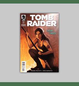 Tomb Raider 17 2015