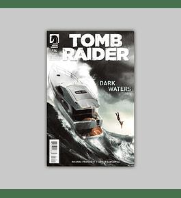 Tomb Raider 14 2015