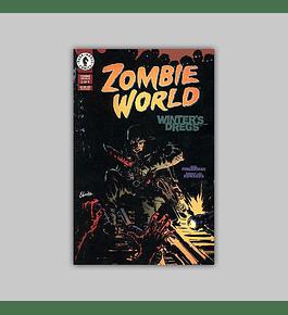 Zombie World: Winter's Dregs 2 1998