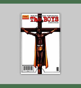 Boys 44 2010