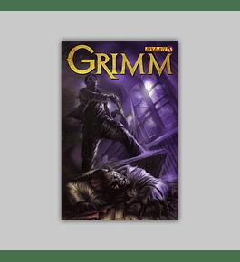 Grimm 3 2013