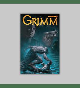 Grimm 5 2013