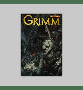 Grimm 8 2014