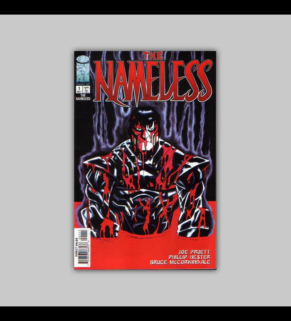 Nameless 1 1997
