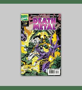 Death Metal 3 1994