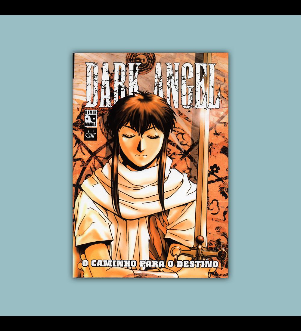 Dark Angel Vol. 01: O Caminho para o Destino 2004