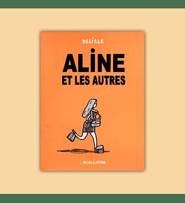 Aline et les Autres 1999