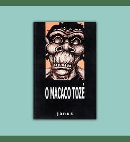 O Macaco Tozé 2000