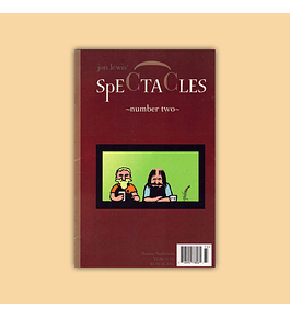 Spectacles 2 1997