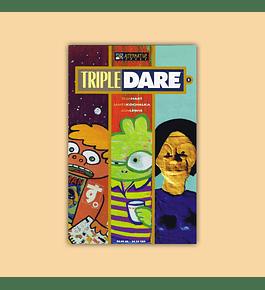 Triple Dare 1 1998