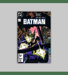 Batman 406 1987