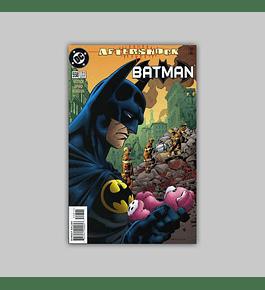 Batman 558 1998