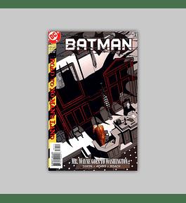 Batman 561 1998
