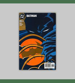 Batman 575 2000