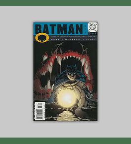 Batman 577 2000
