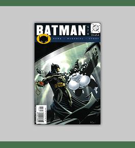 Batman 579 2000