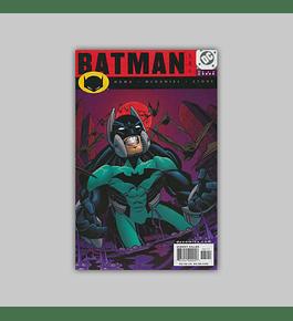 Batman 581 2000