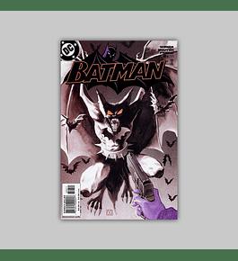 Batman 626 2004