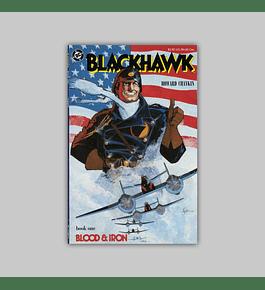 Blackhawk 1 1987