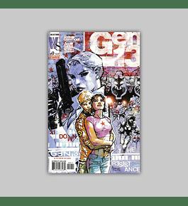 Gen13 (Vol. 2) 0 2002