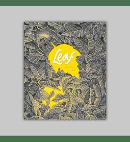 Leaf HC 2015