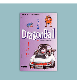 DragonBall Vol. 06 1995