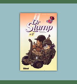 Dr Slump 17 1998