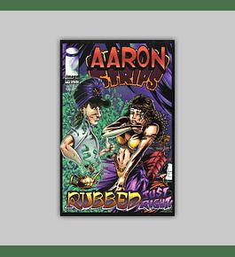 Aaron Strips 4 1997