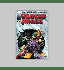 Darker Image 1 1993