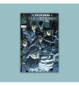 Darkminds 7 1999