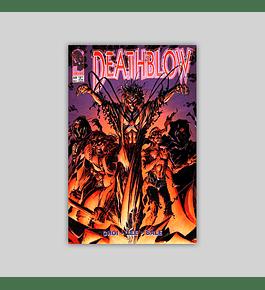 Deathblow 10 1994