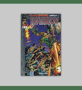 Deathblow 16 1995