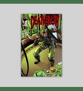 Deathblow 19 1995